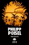 live on Tour with Phillipp Poisel